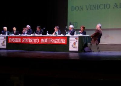Palco don Vinicio