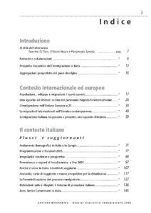 catalogo-online-libri-vendita-idos-dossier-immigrazione-2006-indice