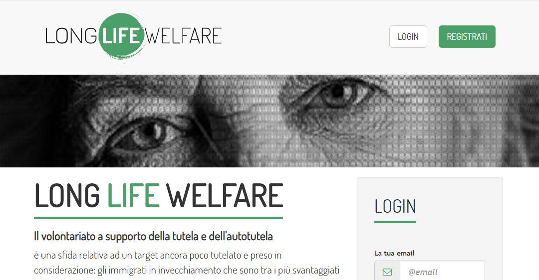Long Life Welfare: un progetto di formazione per il Sud affinché la previdenza sociale diventi meno problematica