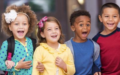 Straniero 1 studente su 10, ma in 3 casi su 5 è nato in Italia: nuove priorità per la scuola multiculturale