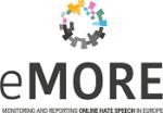 Lisbona, 9 marzo 2018: Conferenza finale del progetto eMORE