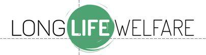 """Progetto """"Long Life Welfare"""".  In funzione il portale che rende la previdenza più accessibile"""