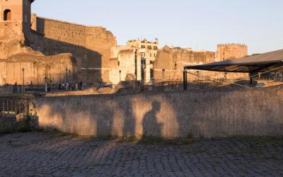 Osservatorio Romano sulle Migrazioni – XII Rapporto