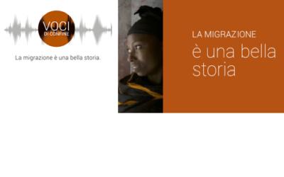 Allarme razzismo: in Italia almeno 7 casi di discriminazione al giorno, il 69% per motivi etnico-razziali