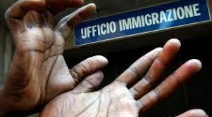 Oecd Italy Report