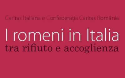 Romeni in Italia tra rifiuto e accoglienza