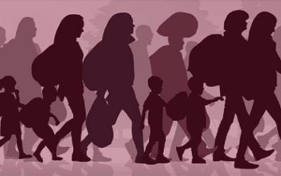 Diritti umani ed immigrazione: da che parte stare