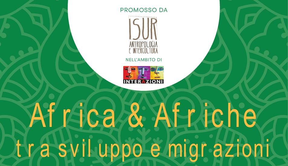 Rimini, 21 maggio 2019