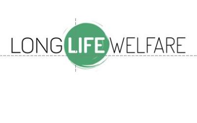 "Convegno finale ""Long Life Welfare"""