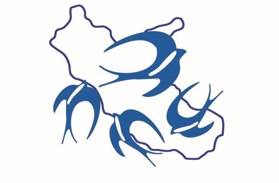 GrIS – Presentazione dell'Osservatorio Romano sulle Migrazioni
