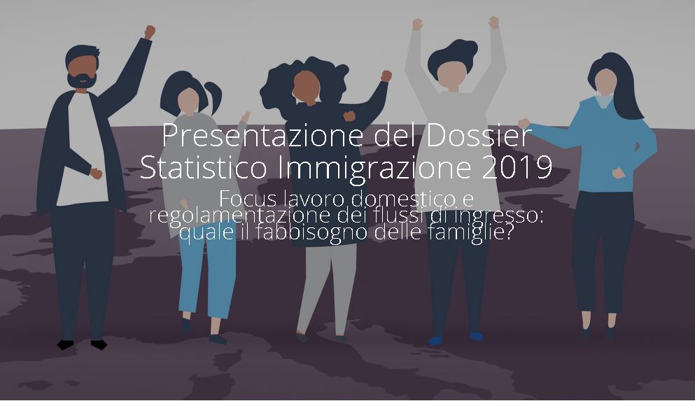 Udine, 9 dicembre 2019. Quale fabbisogno delle famiglie?