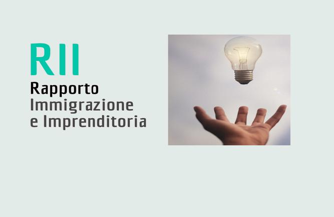 Rapporto Immigrazione e Imprenditoria – Call for Papers