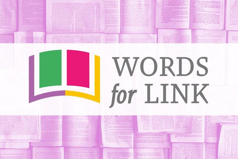 """""""WORDS4LINK – SCRITTURE MIGRANTI PER L'INTEGRAZIONE"""": TRA WORKSHOP DI AUTOPROMOZIONE E LABORATORI DI SCRITTURA SI CONCLUDE IL SECONDO ANNO DI ATTIVITÀ."""