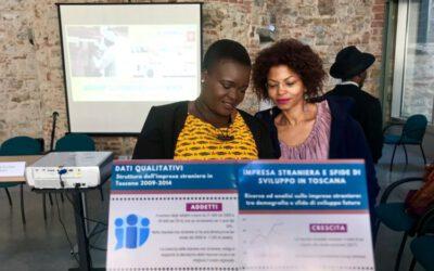 PROGETTO PASPED: BANDO PER LA SELEZIONE DI 13 ANIMATORI SOCIO-ECONOMICI SENEGALESI