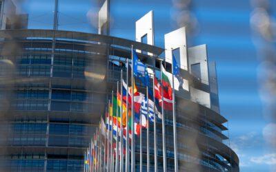 26 MARZO 2021. COMUNITÀ IN MOVIMENTO. GIOVANI E MOBILITÀ, I NUOVI LAVORATORI EUROPEI.