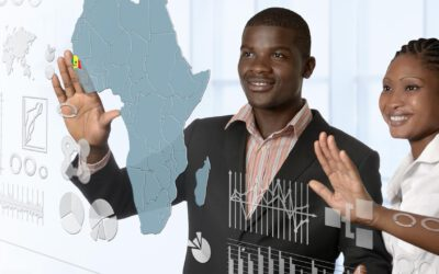 INVESTO IN SENEGAL. PRESENTATO UN BANDO PER SELEZIONARE ALMENO 50 PROGETTI D'IMPRESA DA AVVIARE IN SENEGAL