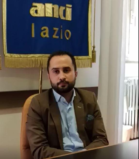 OSSERVATORIO SULLE MIGRAZIONI A ROMA E NEL LAZIO – RICCARDO VARONE